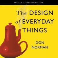 the-design-of-everyday-things-revised-and-expanded-edition.jpg