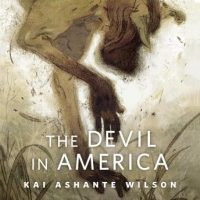 the-devil-in-america-a-tor-com-original.jpg