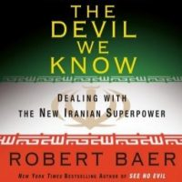 the-devil-we-know-dealing-with-the-new-iranian-superpower.jpg