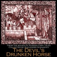 the-devils-drunken-horse.jpg