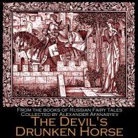 the-devils-drunken-horse.jpg