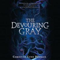 the-devouring-gray.jpg