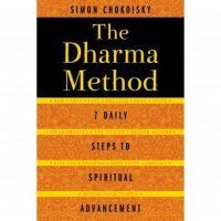 the-dharma-method-7-daily-steps-to-spiritual-advancement.jpg