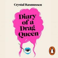 the-diary-of-a-drag-queen.jpg