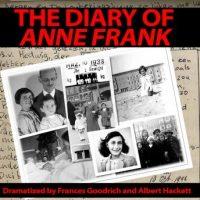 the-diary-of-anne-frank.jpg