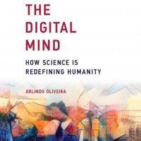 the-digital-mind-how-science-is-redefining-humanity.jpg