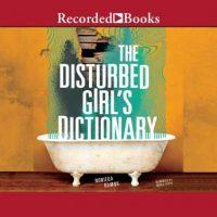 the-disturbed-girls-dictionary.jpg