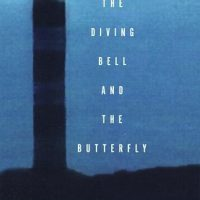 the-diving-bell-and-the-butterfly-a-memoir-of-life-in-death.jpg