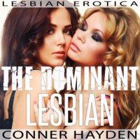 the-dominant-lesbian.jpg