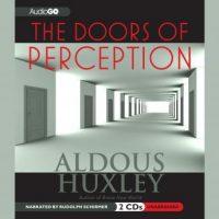the-doors-of-perception.jpg