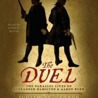 the-duel-the-parallel-lives-of-alexander-hamilton-and-aaron-burr.jpg
