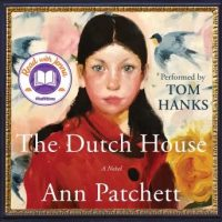 the-dutch-house-a-novel.jpg