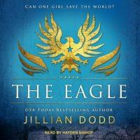 the-eagle.jpg