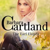the-earl-elopes-barbara-cartlands-pink-collection-115.jpg