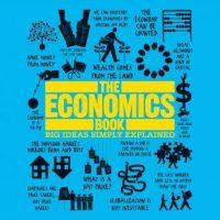 the-economics-book-big-ideas-simply-explained.jpg