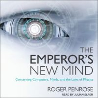 the-emperors-new-mind-concerning-computers-minds-and-the-laws-of-physics.jpg