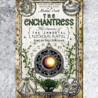 the-enchantress.jpg