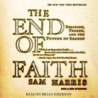 the-end-of-faith.jpg