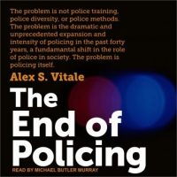 the-end-of-policing.jpg