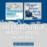 the-entrepreneur-mindset-passive-income-ideas-2-audiobooks-in-1-combo.jpg