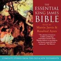 the-essential-king-james-bible.jpg