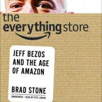 the-everything-store-jeff-bezos-and-the-age-of-amazon.jpg