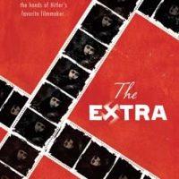 the-extra.jpg