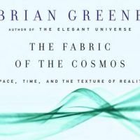 the-fabric-of-the-cosmos-space-time-and-the-texture-of-reality.jpg