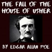 the-fall-of-the-house-of-usher.jpg
