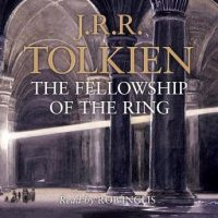 the-fellowship-of-the-ring.jpg