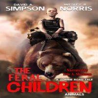 the-feral-children-animals.jpg