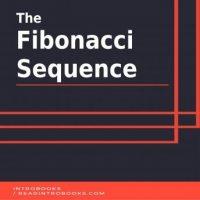 the-fibonacci-sequence.jpg