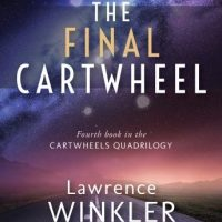 the-final-cartwheel.jpg