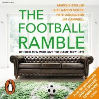 the-football-ramble.jpg