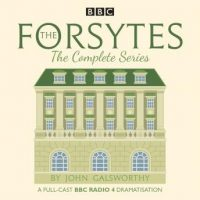 the-forsytes-the-complete-series-bbc-radio-4-full-cast-dramatisation.jpg