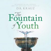 the-fountain-of-youth-autophagy-myths-enigmas-and-the-unaltered-truth-about-it.jpg
