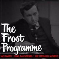the-frost-programme-1967.jpg