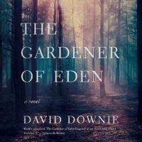 the-gardener-of-eden-a-novel.jpg
