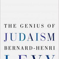 the-genius-of-judaism.jpg