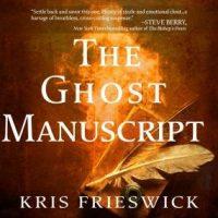 the-ghost-manuscript.jpg