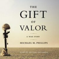 the-gift-of-valor-a-war-story.jpg