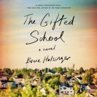 the-gifted-school-a-novel.jpg