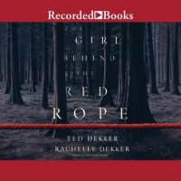 the-girl-behind-the-red-rope.jpg