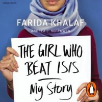 the-girl-who-beat-isis-faridas-story.jpg