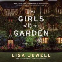 the-girls-in-the-garden-a-novel.jpg