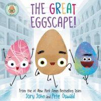 the-good-egg-presents-the-great-eggscape.jpg