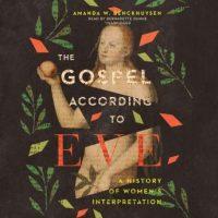 the-gospel-according-to-eve-a-history-of-womene28099s-interpretation.jpg