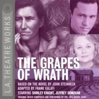 the-grapes-of-wrath.jpg