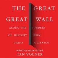 the-great-great-wall-along-the-borders-of-history-from-china-to-mexico.jpg