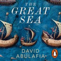 the-great-sea-a-human-history-of-the-mediterranean.jpg